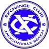 Exchange Club Website jaxbeach LOGO